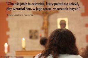 Franciszek 28