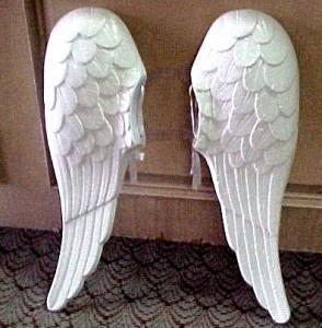 Źródło : http://www.craftster.org/pictures/data/500/126426_23Jul11_angel_wings-2260.jpg
