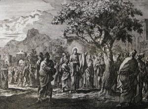 Jan_Luyken's_Jesus_21._Zacchaeus._Phillip_Medhurst_Collection