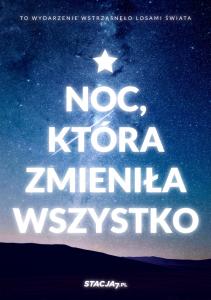 ebook_02