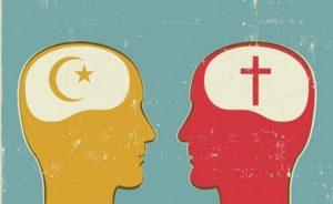 islamikatolicyzm