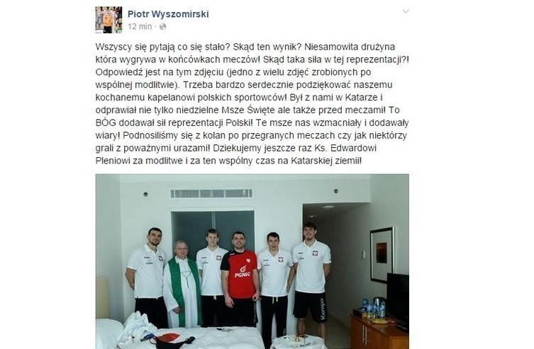 piotr_wyszomirski_facebook