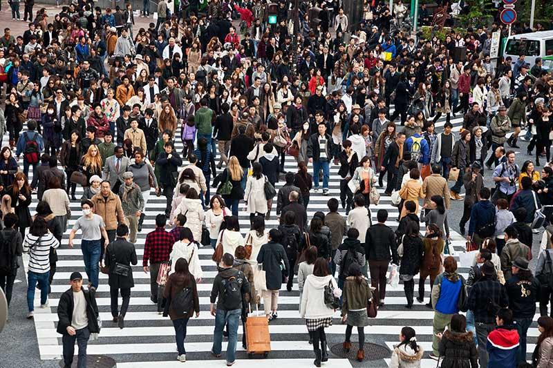 tokyo_busy_crossing