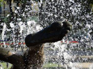 Bdg Potop czl&waz 6 07-2013.jpg, źródło: Wikimedia commons