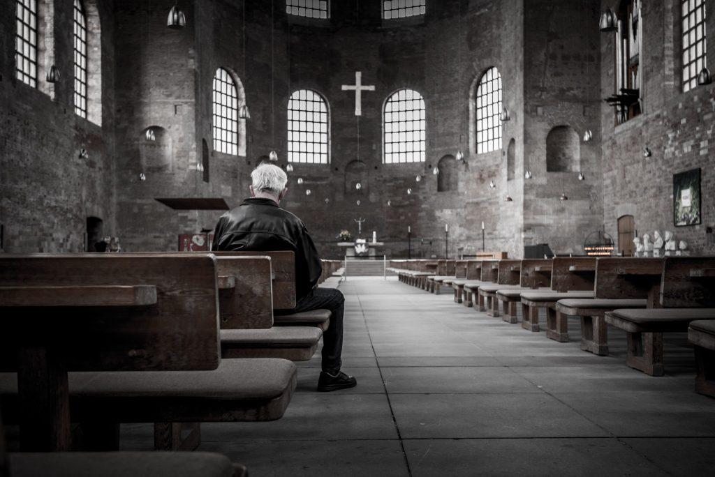 church-768613
