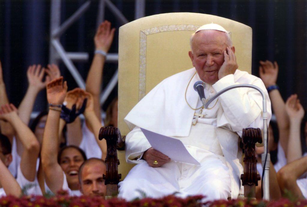 pope-537300