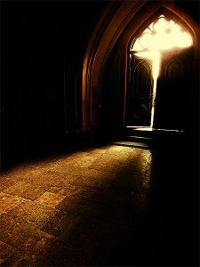 09.00 misterium-piotrkow-kosciol-wiara.jpg, źródło: Wikimedia commons