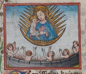Waldburg-Gebetbuch 169 detail.jpg, źródło: Wikimedia commons