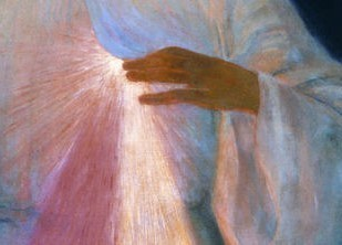 Kazimirowski_Eugeniusz,_Divine_Mercy,_1934 (2)