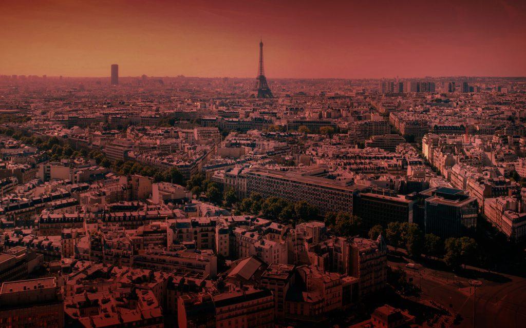 paris-918992