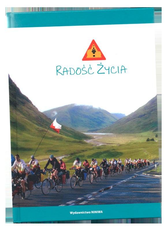 radosc_zycia_okladka_przod