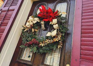wreath-1080269_1920