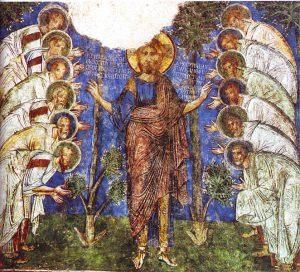 Duccio di Buoninsegna 017.jpg