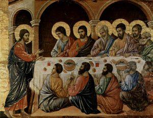 Apostles capp.JPG, źródło: Wikimedia commons