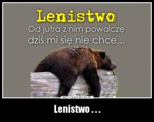 lenistwo__2014-04-13_21-28-23