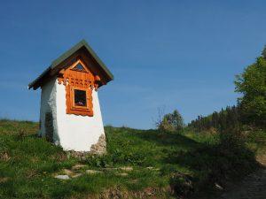 chapel-339855_1280
