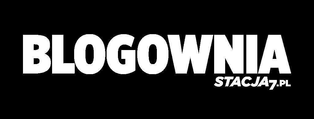 blogownia.stacja7.pl